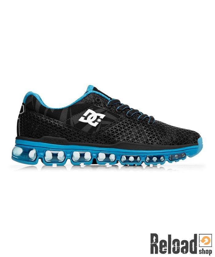 best website 2255d 8f802 dc shoes Archivi - Pagina 4 di 5 - Reload Shop