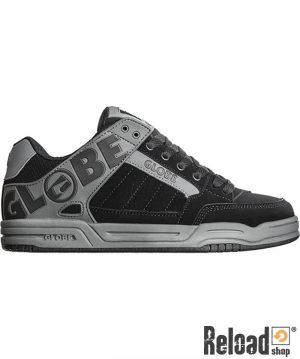 9499a5d3b8 tekno streetwear Archivi - Pagina 2 di 2 - Reload Shop