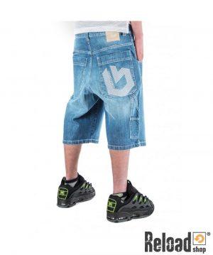 a7764f957a Jeans corti Archivi - Reload Shop