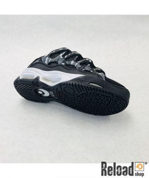 Suola scarpe Osiris D3 brigade white